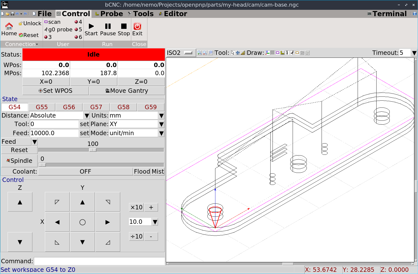 bCNC---home-nemo-Projects-openpnp-parts-my-head-cam-cam-base.ngc_234