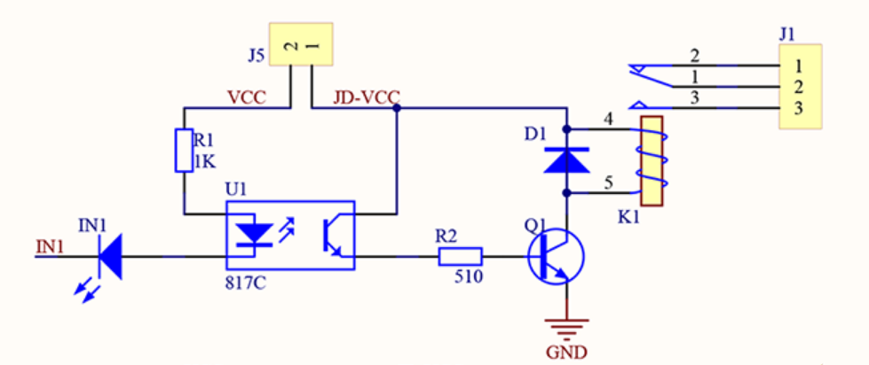 _local_image_img_4channelrelayschematic